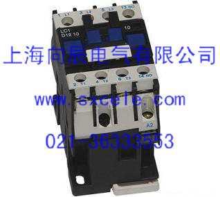 lc1交流接触器,lc1交流接触器价格-中国仪表网