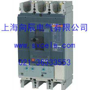 正泰cj20-25交流接触器接线图