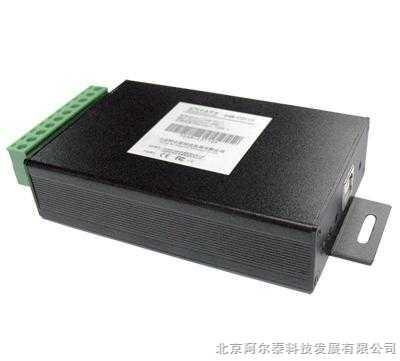 【好价格】数据采集卡USB转CAN接口卡DAM-C3110