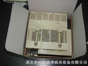 欧姆龙编程线直销CS1W-CN713 CS1W-CN523