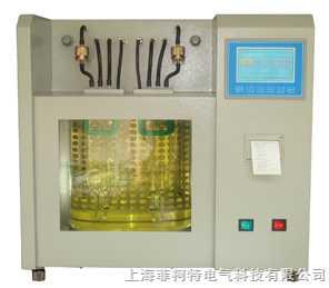 SYQ-265H-1全自动运动粘度测定仪