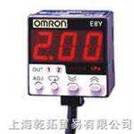 E3X-DAC-S日本OMRON光电传感器,OMRON传感器