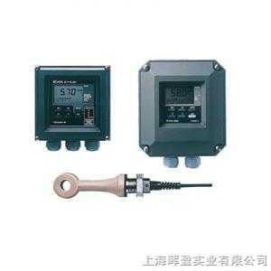 横河电机Yokogawa电磁感应式电导率仪电阻率仪ISC202 ISC402