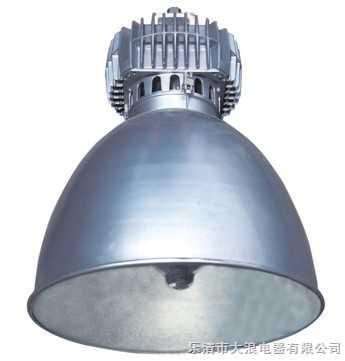 高效场馆顶灯NGC9860华东经销商,NGC9860华中地区经销商
