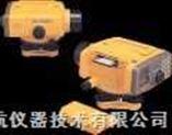 武漢電子水準儀專賣拓普康DL101C