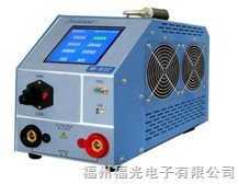 蓄电池活化仪|蓄电池在线活化仪|单体活化仪