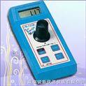 便攜式氨氮濃度測定儀