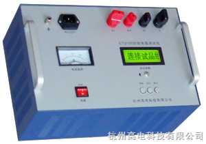 供应CT2100微欧计