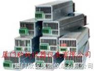 N6732B 直流电源模块,8V,6.25A,50W/安捷伦n6732b