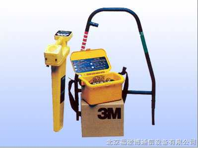 3M2273E光/电缆路由探测仪