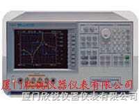 4294A 精密阻抗分析仪