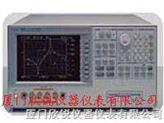 4294A 精密阻抗分析仪, 40 Hz 至 110 MHz/安捷伦4294a