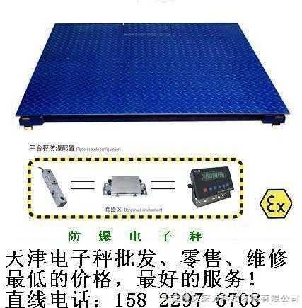 天津可移動電子地磅