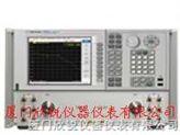 E8364C PNA系列微波網絡分析儀E8364C PNA