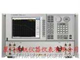 N5230C PNA-L 系列微波網絡分析儀N5230C PNA-L