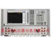E8363C PNA系列微波網絡分析儀E8363C PNA