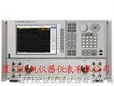 E8363C PNA系列微波网络分析仪E8363C PNA