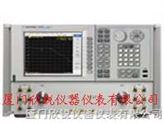 E8362C PNA 系列微波网络分析仪E8362C PNA