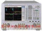 N5242A PNA-X 系列微波网络分析仪N5242A PNAX