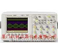 DSO5054A便携式示波器dso5054a-DSO5054A便携式示波器dso5054a