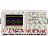 DSO5054A便携式示波器dso5054a