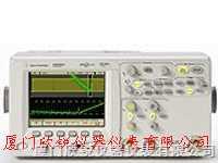 DSO5052A便携式示波器dso5052a-DSO5052A便携式示波器dso5052a