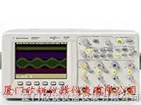 DSO5014A便携式示波器dso5014a-DSO5014A便携式示波器dso5014a