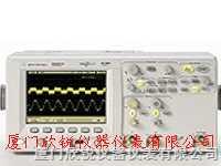 DSO5012A便携式示波器dso5012a-DSO5012A便携式示波器dso5012a