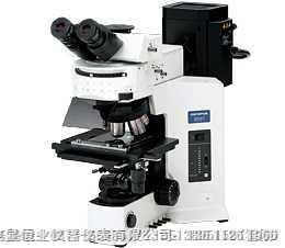 成都奥林巴斯BX41显微镜,成都蔡司显微镜:13611261966(王亮)