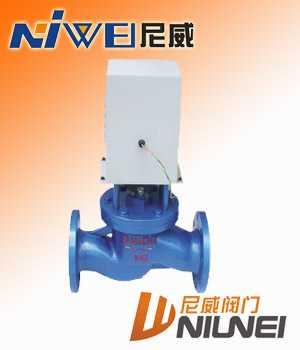 ZCM-煤氣電磁閥