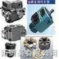 PV2R12-8/26-R-EAB日本油研油泵,YUKEN,YUKEN油泵