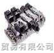 进口NORGREN电磁阀型号:SXE9573-A81-00B