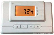 家庭專用甲醛檢測儀AT-CH2O