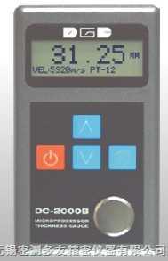 无锡超声波测厚仪盐城超声波测厚仪扬州超声波测厚仪