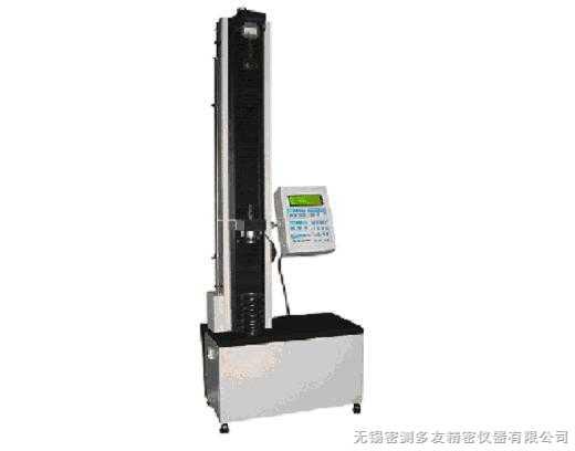 无锡弹簧拉压试验机常州弹簧拉压试验机江阴弹簧拉压试验机