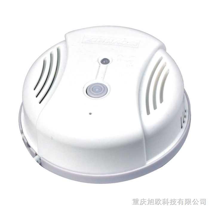 重庆、成都、贵州销售无线家用天然气泄漏报警器