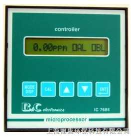 7685-離子濃度測控儀
