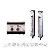 E2E-X18ME25OMRON區域傳感器,OMRON傳感器