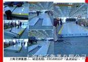 供應汽車衡/20噸軸重稱/20T汽車衡王(便攜式移動電子磅)