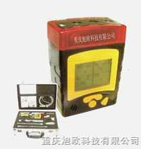 重庆、成都、贵州便携式多气体探测器