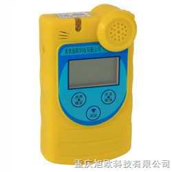 重庆、成都、贵州一氧化碳检测报警仪