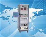 電源轉換器測試系統ATE-806D