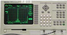 动态信号分析仪 HP35660A