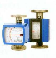 YY-LZ-液晶顯示金屬轉子流量計