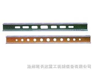 镁铝轻型平尺 铸铁平台乾长达