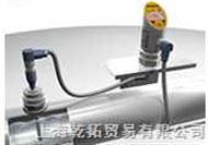 RSM57-TR2 图尔克TURCK温度传感器