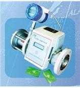 YY-IC卡智能氣體流量計