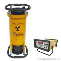 XXG-3505X射线探伤机