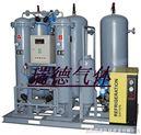 石油化工制氮機