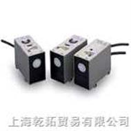 EESJ5108R日本OMRON超声波传感器,OMRON传感器